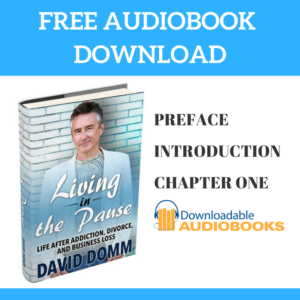 free chapter audio book download
